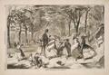 1858 BostonCommon HarpersWeekly.png