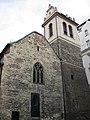 185 Kostel Svatého Martina ve Zdi (Sant Martí de la Muralla).jpg