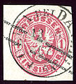 1867 Prussia GAA15 1Sgr Oliva OliwaGdansk.jpg