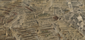 1870 TempleSt Boston map byFFuchs JohnWeik detail.png