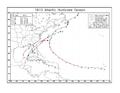 1873 Atlantic hurricane season map.png