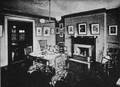 1889 Club of OddVolumes exhibit at BostonArtclub.png