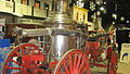 1890s steam pumper side.jpg