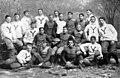 1891 Yale football team.jpg