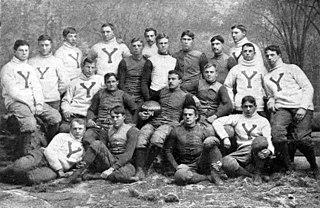 1891 college football season