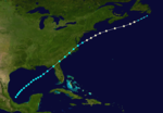 1893 Atlantic hurricane 1 track.png