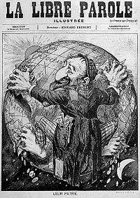 200px-1893_La-Libre-Parole-antisemitische-Karikatur.jpg