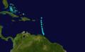 1896 Atlantic tropical storm 7 track.png