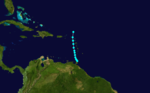 1896 Atlantic tropical storm 7 track.png