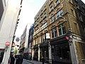 19-21 Watling St, London 1.jpg