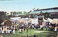 1901 - Allentown Fair Midway.jpg