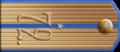 1904ir287-p13r.png
