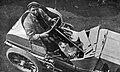1905-09-08 Coppa Florio De Dietrich Duray.jpg