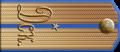 1905Dskb-p13r.png