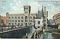 19061211 berlin stadt sparkasse muhlendamm.jpg