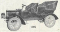 1906 Kansas City Touring Car.png