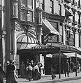 1906 Keiths TremontSt Boston USA byDetroitPublishingCo LC.jpg