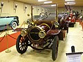 1907 Delaunay Belleville (4772273047).jpg