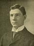 1908 J Bernard Ferber Massachusetts House of Representatives.png