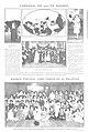 1909-02-24, Actualidades, Carnaval de 1909 en Madrid.jpg
