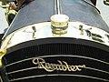 1909 Rambler model 44 at 2010 Richmond Region AACA show-17.jpg