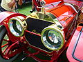 1912 Locomobile Model 48 Torpedo (3829581754).jpg