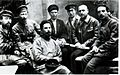 19190000-dzershinsky cheka leaders-2.jpg