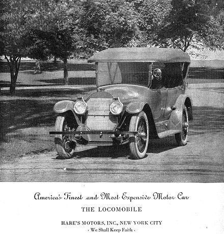 geschichte des automobils - wikiwand, Hause ideen