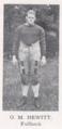 1920 Pitt fullback Orville Hewitt.png