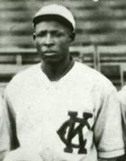 Sam Crawford (pitcher) American baseball player