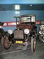 1921 Dodge.jpg