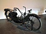 1924 Ner-A-Car motorcycle (6794234196).jpg