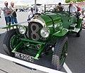 1926 Bentley Le Mans 3 Litre.jpg