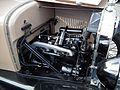 1927 Ford Model T roadster (7708005792).jpg