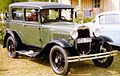 1930 Ford Model A 55B Tudor Sedan GCS777.jpg