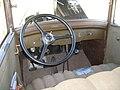 1930 Graham sedan in.jpg