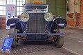 1930 Rolls-Royce Phantom II (35563232213).jpg