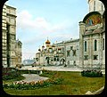 1931. Грановитая палата. Красное крыльцо.jpg