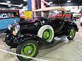 1931 Ford Model A Roadster - 15682312520.jpg