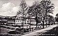 1934 Gut Nierhof.jpg