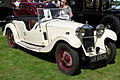 1934 Riley Lynx 9HP 4 Door Tourer.jpg