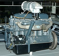 トヨダ・AA型乗用車の画像 p1_3