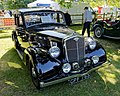 1938 Wolseley 14-56 at Capel Manor, Enfield, London, England.jpg