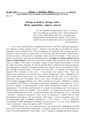 1939 3-4У.pdf