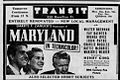 1940 - Transit Theatre Ad 10 Oct MC - Allentown PA.jpg