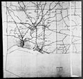 1940 Census Enumeration District Maps - Louisiana (LA) - St. Tammany Parish - ED 52-1 - ED 52-26 - NARA - 5832271 (page 3).jpg