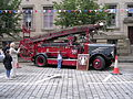 1940 Dennis Fire Engine (37169017).jpg
