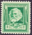 1940 FamAmer b 1.png