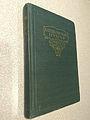 1940 LDS Hymnbook.jpg