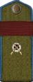 1943стсржп.png